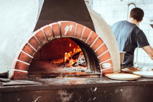 StockSnap_oven