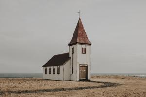 StockSnap_church