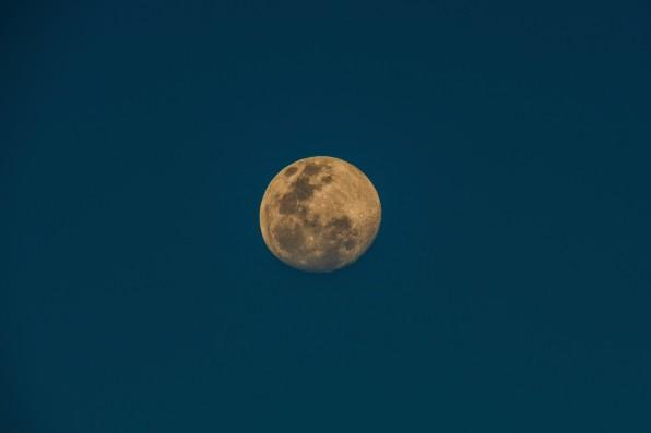 StockSnap_moon