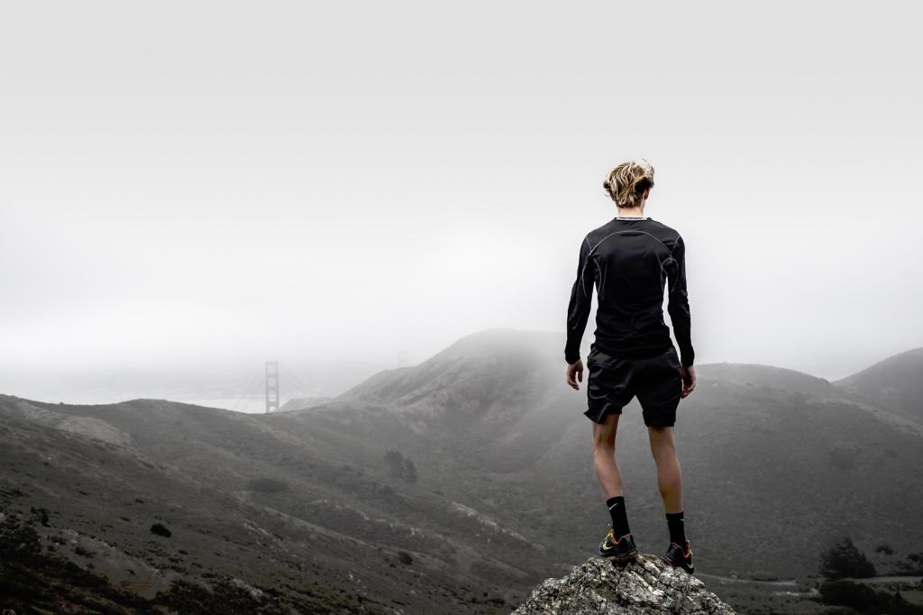 StofelaEnglish - climb