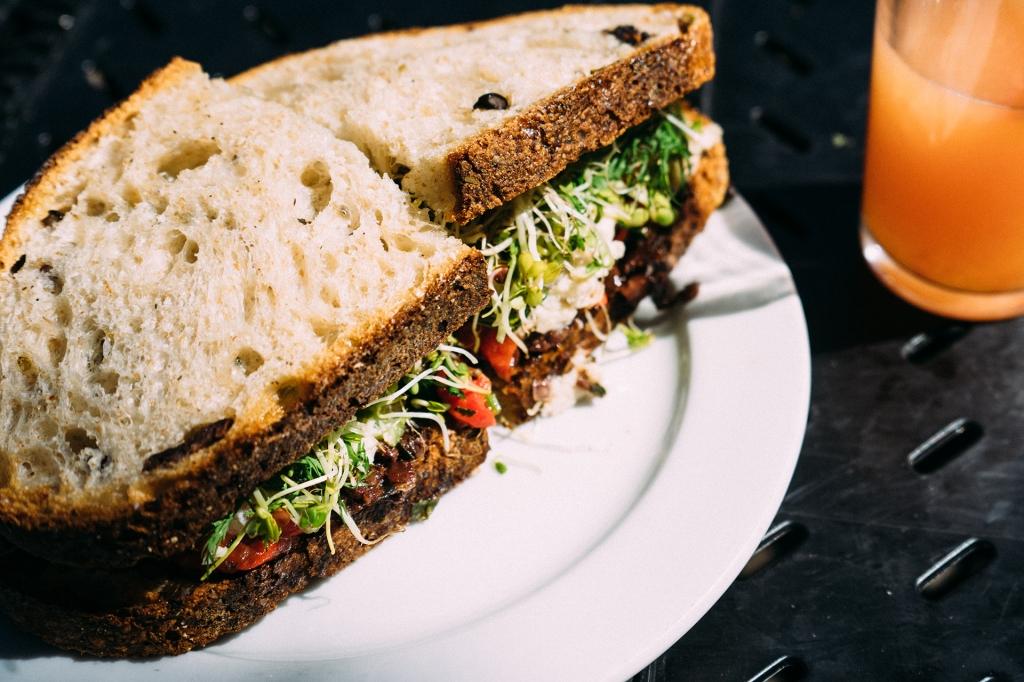 StofelaEnglish - sandwich