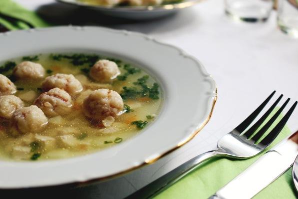 StofelaEnglish - soup