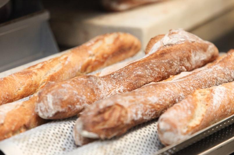 StofelaEnglish - bread