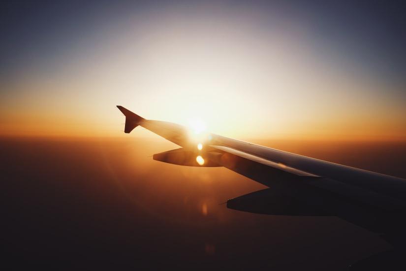 StofelaEnglish - flight