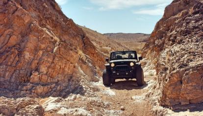 StofelaEnglish - jeep