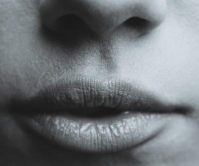 StofelaEnglish - lip