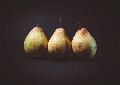 StofelaEnglish - pear
