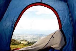 StofelaEnglish - tent (2)