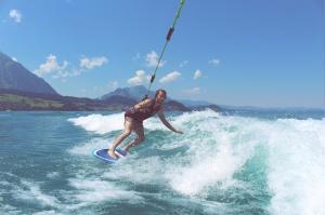 StofelaEnglish - wakeboarding