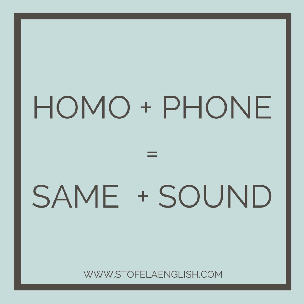 StofelaEnglish_Homophone